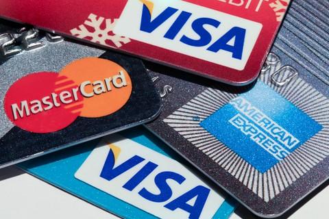 vip kredittkort norske chattesider