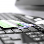 http://www.dreamstime.com/stock-photos-credit-cards-keyboard-close-up-image32493373