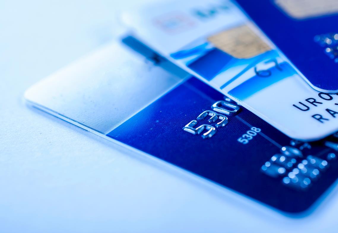 Gratis ingen kredittkort dating tjeneste